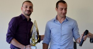 Player of the Year 2014 Banca della Maremma: il voto