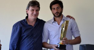 Player of the Year 2014 Banca della Maremma: riparte il voto