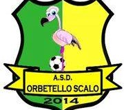 orbetello scalo
