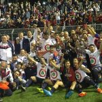 Fondi vittorioso in Coppa Italia 2015-16 - foto www.unicusanocalcio.it