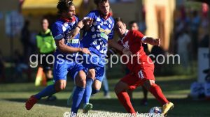 us-gavorrano-vs-fc-grosseto-23