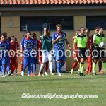 us-gavorrano-vs-fc-grosseto-27