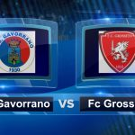 gs-tv-highlights-di-gavorrano-grosseto-0-a-0