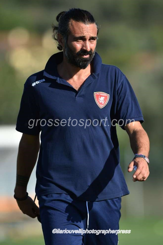 juniores-us-gavorrano-vs-fc-grosseto-20