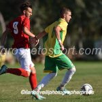 juniores-us-gavorrano-vs-fc-grosseto-24