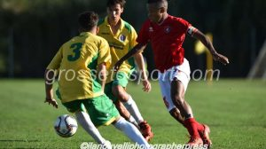 juniores-us-gavorrano-vs-fc-grosseto-31
