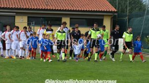 us-gavorrano-vs-fc-grosseto-1
