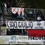 us-gavorrano-vs-fc-grosseto-18