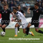 us-gavorrano-vs-fc-grosseto-22