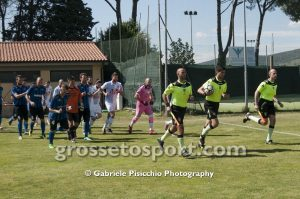 Finale-Play-Off-Roselle-Atletico-Piombino-2017-1