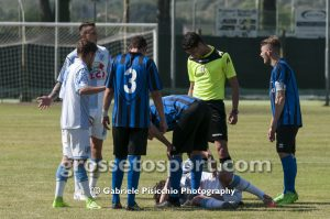 Finale-Play-Off-Roselle-Atletico-Piombino-2017-14