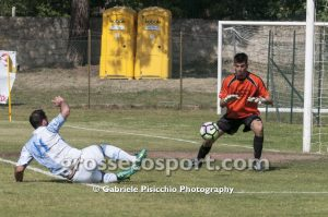 Finale-Play-Off-Roselle-Atletico-Piombino-2017-15