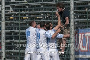 Finale-Play-Off-Roselle-Atletico-Piombino-2017-17