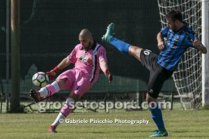 Finale-Play-Off-Roselle-Atletico-Piombino-2017-20