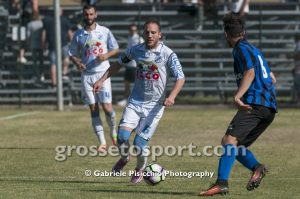 Finale-Play-Off-Roselle-Atletico-Piombino-2017-21