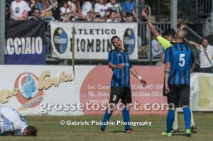 Finale-Play-Off-Roselle-Atletico-Piombino-2017-24-1