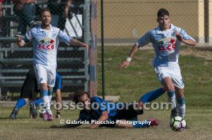Finale-Play-Off-Roselle-Atletico-Piombino-2017-25
