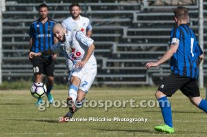 Finale-Play-Off-Roselle-Atletico-Piombino-2017-26-2