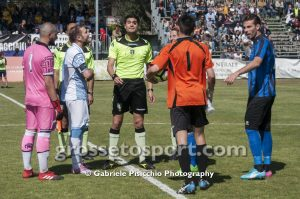 Finale-Play-Off-Roselle-Atletico-Piombino-2017-3