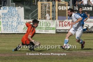 Finale-Play-Off-Roselle-Atletico-Piombino-2017-34