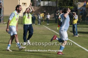 Finale-Play-Off-Roselle-Atletico-Piombino-2017-37-1