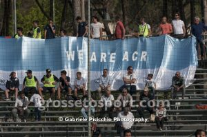 Finale-Play-Off-Roselle-Atletico-Piombino-2017-39