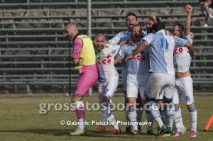 Finale-Play-Off-Roselle-Atletico-Piombino-2017-40