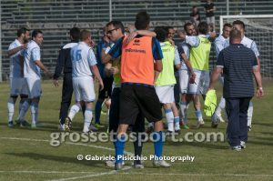 Finale-Play-Off-Roselle-Atletico-Piombino-2017-42