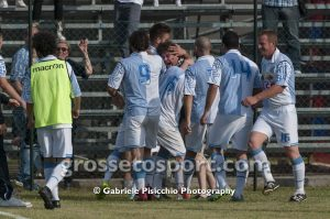 Finale-Play-Off-Roselle-Atletico-Piombino-2017-44-1