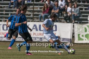 Finale-Play-Off-Roselle-Atletico-Piombino-2017-7