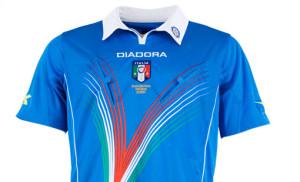 casacca arbitro blu (2)