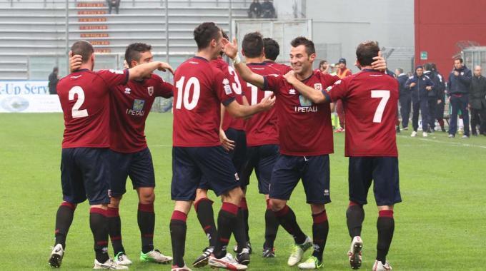 Ufficiale - Reggiana, Niente Iscrizione Al Campionato