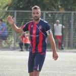 Bartolini (www.tuttopotenza.com)