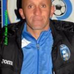 Zotti www calciatori com