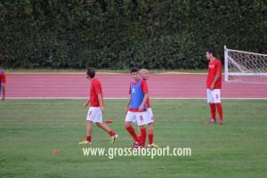 Astrea-Grosseto-1-2_2949