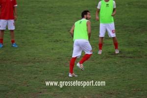 Astrea-Grosseto-1-2_2973