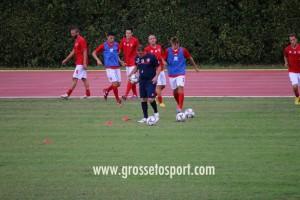 Astrea-Grosseto-1-2_2975