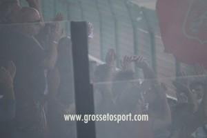 Astrea-Grosseto-1-2_2988
