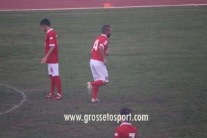 Astrea-Grosseto-1-2_2990