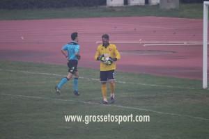 Astrea-Grosseto-1-2_2991