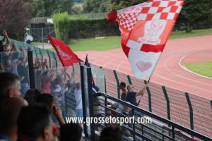 Astrea-Grosseto-1-2_3000