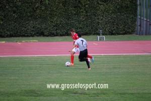Astrea-Grosseto-1-2_3004