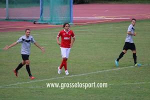 Astrea-Grosseto-1-2_3011