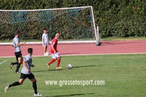 Astrea-Grosseto-1-2_3020