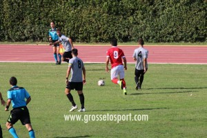 Astrea-Grosseto-1-2_3032