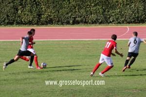 Astrea-Grosseto-1-2_3033