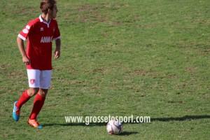Astrea-Grosseto-1-2_3036