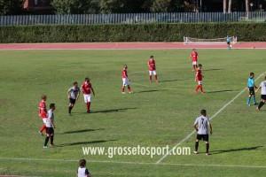 Astrea-Grosseto-1-2_3043