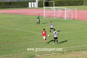Astrea-Grosseto-1-2_3065