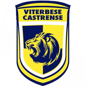 il logo dell'attuale società